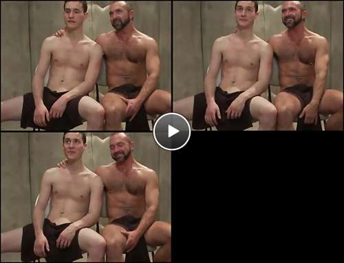 free amateur gay sex movies video