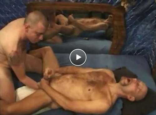 free gay hard sex video