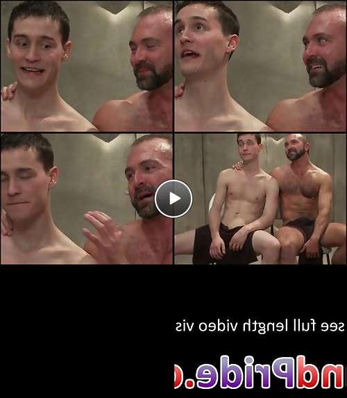 free sex games homo norske eskorte gutter
