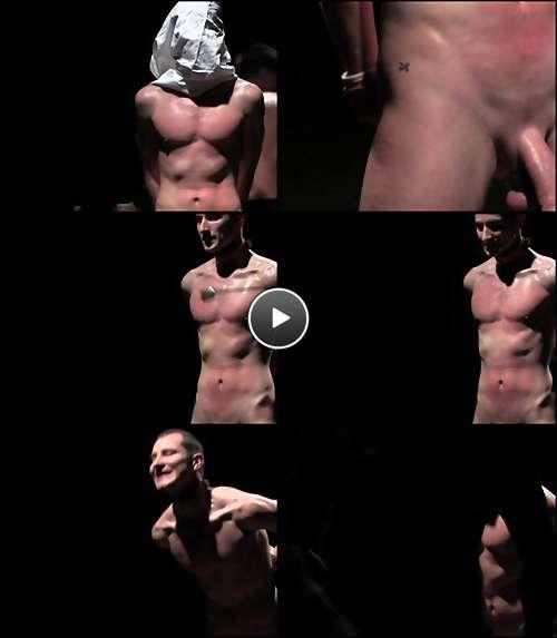 free porno gays videos video