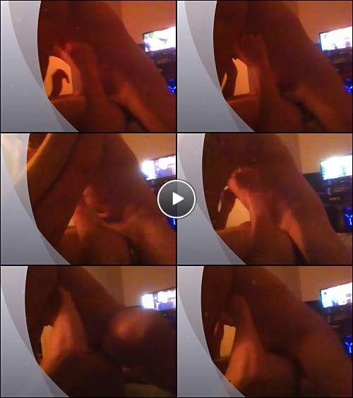 gay hot vids video
