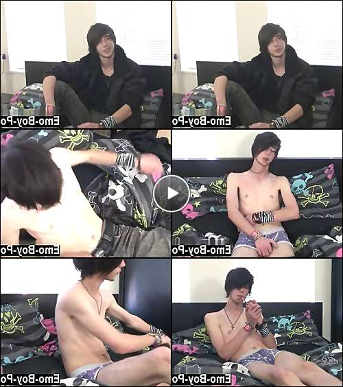 gay men sex underwear video