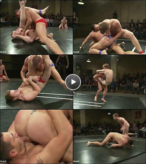 gay porn live cam video