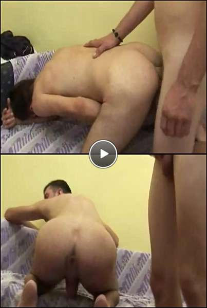 male nude video