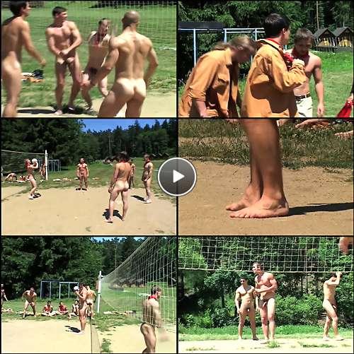 nude gay cocks video