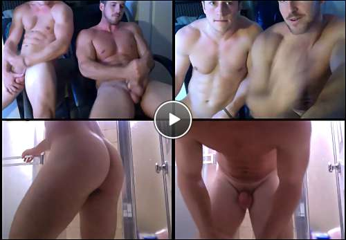 www.muscle gays.com video